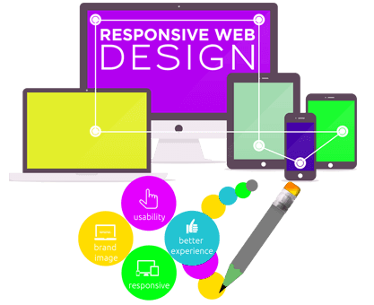 website design patna
